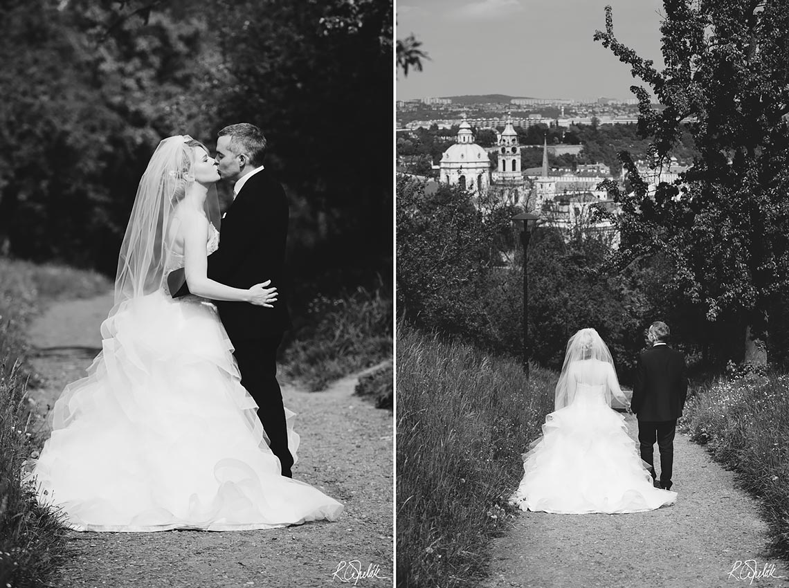 newlyweds wedding couple photos
