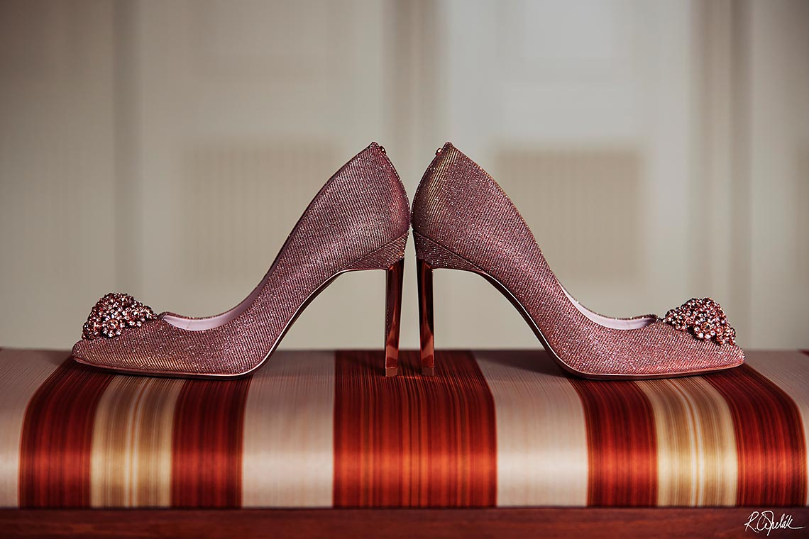 high heel shoes for wedding