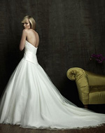 wedding dress salon bliss 01