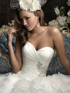 wedding dress salon bliss 02