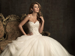 wedding dress salon bliss 03
